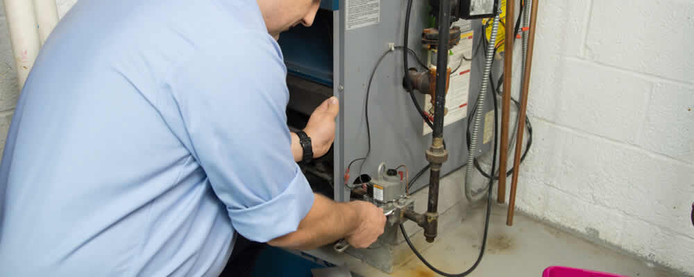 Cheap Furnace Repair in San Mateo CA
